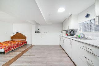 Photo 21: 8196 164 Avenue in Surrey: Fleetwood Tynehead House for sale : MLS®# R2524254