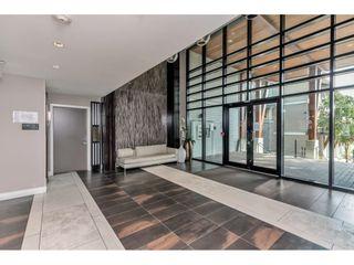 "Photo 31: 225 6688 120 Street in Surrey: West Newton Condo for sale in ""Salus"" : MLS®# R2617713"