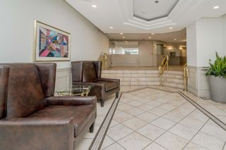 """Photo 19: 1504 1245 QUAYSIDE Drive in New Westminster: Quay Condo for sale in """"RIVIERA ON THE QUAY"""" : MLS®# R2605856"""