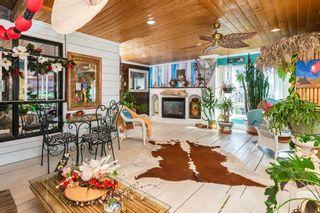 Photo 35: 3734 50 Street: Gibbons House for sale : MLS®# E4242721
