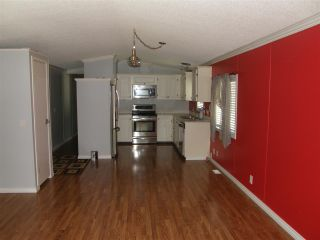 Photo 7: 5 62010 FLOOD HOPE Road in Hope: Hope Center Manufactured Home for sale : MLS®# R2078381