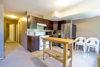 Photo 31: 109 Harvest Oak View NE in Calgary: Harvest Hills Detached for sale : MLS®# A1122441