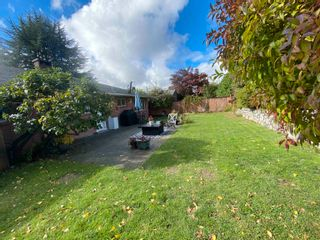 Photo 19: 918 WENTWORTH Avenue in North Vancouver: Forest Hills NV House for sale : MLS®# R2624148