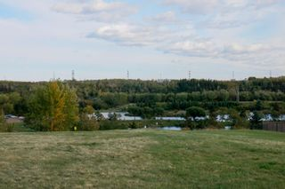 Photo 30: 318 530 HOOKE Road in Edmonton: Zone 35 Condo for sale : MLS®# E4263478