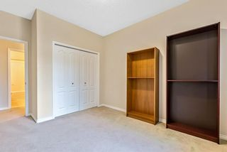 Photo 20: . 2117 Patterson View SW in Calgary: Patterson Apartment for sale : MLS®# A1147456