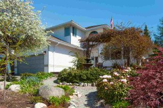 Photo 2: 1304 GLENAYRE DRIVE in Port Moody: College Park PM House for sale : MLS®# R2262180