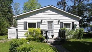 Photo 7: 4 Saturn Lane in Kawartha Lakes: Rural Eldon House (Bungalow) for sale : MLS®# X5185780