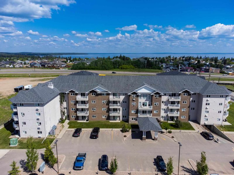 FEATURED LISTING: 3104 - 901 16 Street Cold Lake
