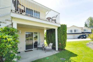 Photo 38: 46 31255 UPPER MACLURE Road in Abbotsford: Abbotsford West Townhouse for sale : MLS®# R2594607