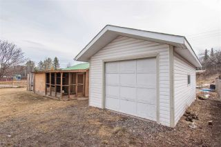 Photo 16: 1243 COALMINE Road: Telkwa House for sale (Smithers And Area (Zone 54))  : MLS®# R2560394