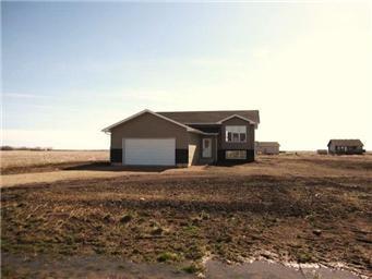 Main Photo: Lot 12 Heritage Drive in Neuenlage: Hague Acreage for sale (Saskatoon NW)  : MLS®# 393072