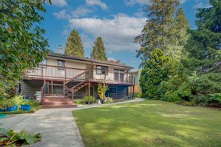 Photo 34: 7515 WRIGHT STREET in Burnaby: East Burnaby House for sale (Burnaby East)  : MLS®# R2619144