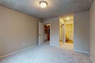 Photo 17: 215 279 SUDER GREENS Drive in Edmonton: Zone 58 Condo for sale : MLS®# E4219586