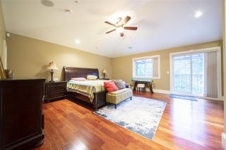 Photo 16: 3609 HASTINGS Street in Port Coquitlam: Woodland Acres PQ House for sale : MLS®# R2544535