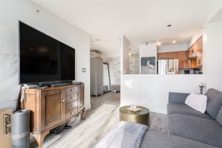 """Photo 4: 1710 63 KEEFER Place in Vancouver: Downtown VW Condo for sale in """"EUROPA"""" (Vancouver West)  : MLS®# R2551162"""