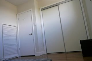 Photo 24: 302 1908 28 Avenue SW in Calgary: South Calgary Apartment for sale : MLS®# A1113408