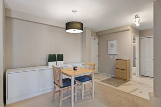Photo 5: 818 1111 6 Avenue SW in Calgary: Downtown West End Apartment for sale : MLS®# A1086515