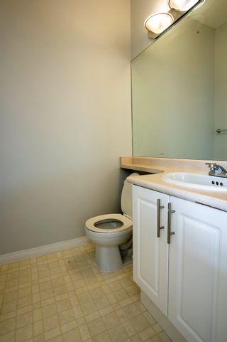 Photo 11: 14866 57 Avenue in Surrey: Sullivan Station House for sale : MLS®# R2606805