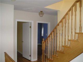 Photo 16: 17 Valentine Drive in Toronto: Parkwoods-Donalda House (2-Storey) for lease (Toronto C13)  : MLS®# C4746186