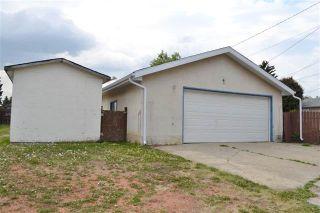 Photo 6: 13523 74 ST NW: Edmonton House for sale : MLS®# E4069111