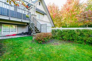 "Photo 18: 247 2501 161A Street in Surrey: Grandview Surrey Townhouse for sale in ""HIGHLAND PARK"" (South Surrey White Rock)  : MLS®# R2450069"