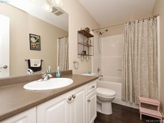 Photo 11: 106 954 Walfred Rd in VICTORIA: La Walfred Row/Townhouse for sale (Langford)  : MLS®# 826655