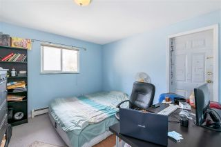 Photo 21: 8072 12TH Avenue in Burnaby: East Burnaby House for sale (Burnaby East)  : MLS®# R2570716