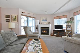 """Photo 9: 311 31831 PEARDONVILLE Road in Abbotsford: Abbotsford West Condo for sale in """"West Point Villa"""" : MLS®# R2564041"""