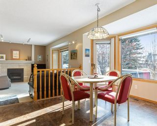 Photo 9: 75 SILVERSTONE Road NW in Calgary: Silver Springs Detached for sale : MLS®# C4287056