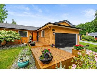 Photo 4: 16167 11B Avenue in Surrey: King George Corridor House for sale (South Surrey White Rock)  : MLS®# R2584194
