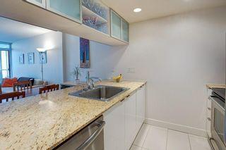 Photo 16: 1809 1110 11 Street SW in Calgary: Beltline Apartment for sale : MLS®# C4263260