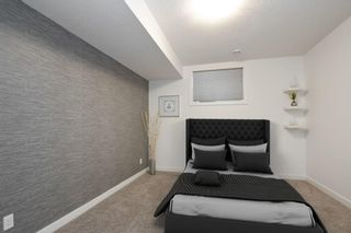 Photo 47: 204 ASCOT Crescent SW in Calgary: Aspen Woods Detached for sale : MLS®# A1025178