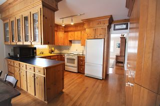 Photo 10: 3165 Harwood Road in Baltimore: House for sale : MLS®# X5164577