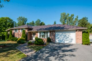Photo 5: 360 Lawson Road: Brighton House for sale (Northumberland)  : MLS®# 271269