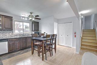 Photo 13: 5760 Maidstone Crescent NE in Calgary: Marlborough Park Detached for sale : MLS®# A1107556