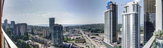"""Photo 21: 1907 530 WHITING Way in Coquitlam: Coquitlam West Condo for sale in """"Brookmere"""" : MLS®# R2607597"""
