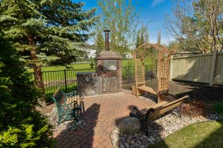 Photo 39: 1328 119A Street in Edmonton: Zone 16 House for sale : MLS®# E4223730
