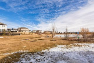 Photo 30: 64 SPRING Gate: Spruce Grove House for sale : MLS®# E4236658
