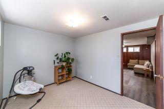 Photo 22: 12735 130 Street in Edmonton: Zone 01 House for sale : MLS®# E4234840