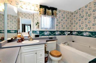 Photo 24: 3565 Hammond Bay Rd in : Na Hammond Bay House for sale (Nanaimo)  : MLS®# 858336