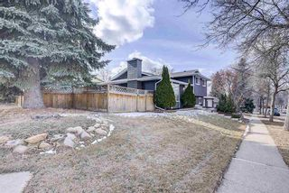 Photo 32: 15 Banting Place: St. Albert House for sale : MLS®# E4235949