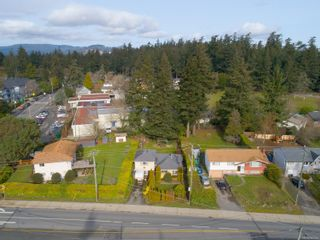 Photo 35: 380 Lagoon Rd in : Co Lagoon House for sale (Colwood)  : MLS®# 867063