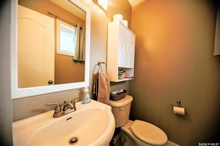 Photo 13: 118 Waterloo Crescent in Saskatoon: East College Park Residential for sale : MLS®# SK851891