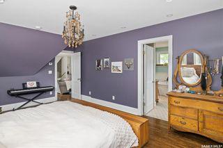 Photo 22: 902 University Drive in Saskatoon: Nutana Residential for sale : MLS®# SK873901