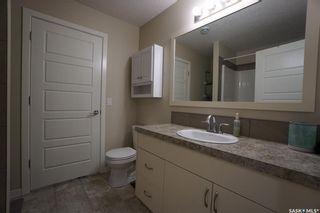 Photo 17: 39b 5655 Aerodrome Road in Regina: Harbour Landing Residential for sale : MLS®# SK870659