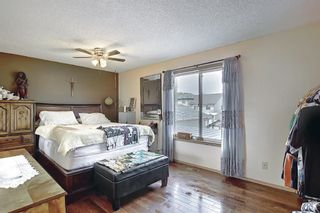 Photo 14: 132 Mt Allan Circle SE in Calgary: McKenzie Lake Detached for sale : MLS®# A1110317
