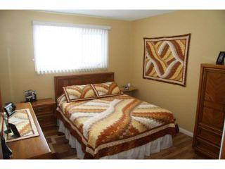 Photo 10: 417 Wales Avenue in WINNIPEG: St Vital Residential for sale (South East Winnipeg)  : MLS®# 1104052