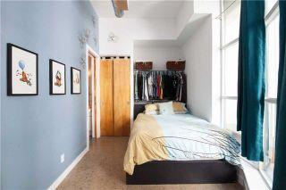 Photo 2: 155 Dalhousie St Unit #863 in Toronto: Church-Yonge Corridor Condo for sale (Toronto C08)  : MLS®# C3572807