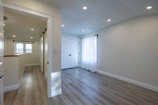 Photo 20: 6702 106 Street in Edmonton: Zone 15 House for sale : MLS®# E4230972