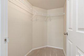 Photo 12: 116 1850 Main Street in Saskatoon: Grosvenor Park Residential for sale : MLS®# SK834861